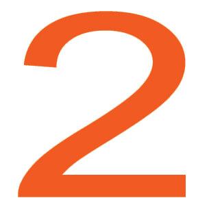 2 PermaRoute