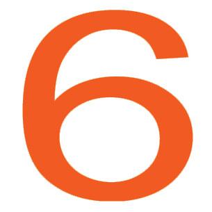6 PermaRoute