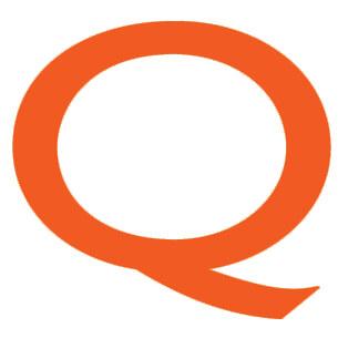 Q PermaRoute